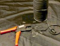 corset-tool-crimper