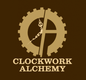 Clockwork Alchemy @ Double Tree | San Jose | California | United States